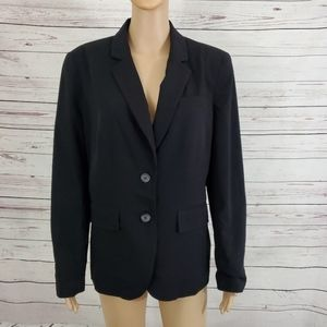 Worthington Blazer Size 10